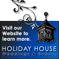 Outer Banks Wedding Flowers and Event Decor